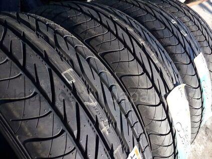 Летнии шины Dunlop 195/65 15 дюймов новые в Иркутске