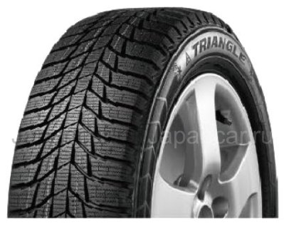 Зимние шины 235/50 18 дюймов новые в Краснодаре