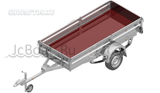 прицеп/трейлер AVTOS HB38AA 2015 г.