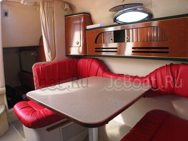 катер SEARAY 280DA 2001 г.