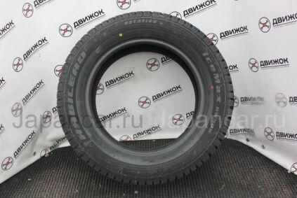 Всесезонные шины Habilead Rw506 205/55 16 дюймов б/у в Кемерово
