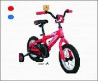 велосипед TOTEM 14-315