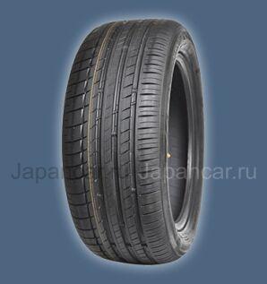 Всесезонные шины Triangle group Th201 sportex 205/55 16 дюймов новые в Москве