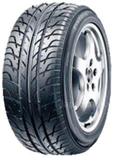 Летниe шины Tigar Syneris 255/35 18 дюймов новые в Королеве