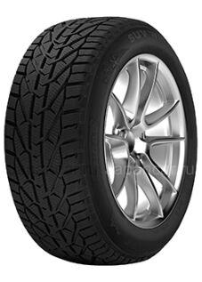Зимние шины Tigar Winter 195/55 16 дюймов новые в Королеве