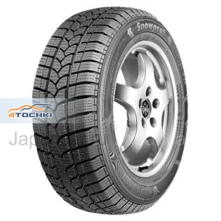 Зимние шины Kormoran Snowpro b2 175/65 14 дюймов новые в Хабаровске