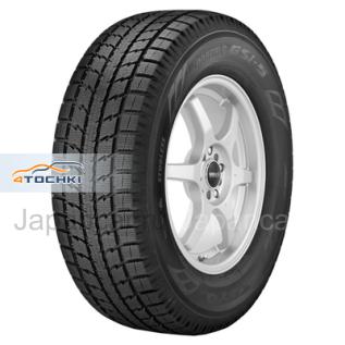 Зимние шины Toyo Observe gsi-5 215/60 16 дюймов новые в Хабаровске
