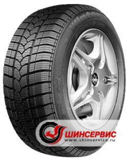 Зимние шины Tigar Winter 1 185/65 14 дюймов новые в Уфе