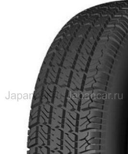 Всесезонные шины Satoya Cargo s 185/75 16 дюймов новые в Москве