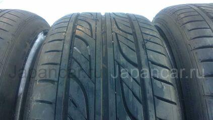 Летнии шины Goodyear Eagle ls2000 225/40 18 дюймов б/у в Челябинске