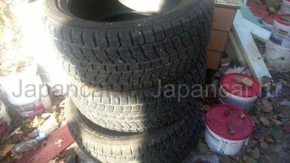 Всесезонные шины Yokohama geolandar 265/50 20 дюймов б/у в Сочи