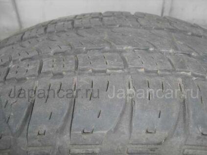 Всесезонные шины Firestone Destianation le 235/70 16 дюймов б/у в Хабаровске
