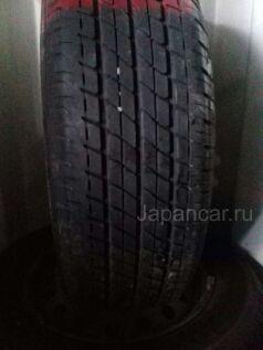 Летниe шины Firestone 185/65 14 дюймов б/у в Хабаровске