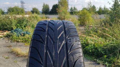 Летниe шины Sonar Ultra sport sx-1 195/45 15 дюймов б/у в Екатеринбурге
