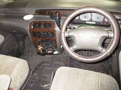 Toyota Liteace Noah 1997 года во Владивостоке
