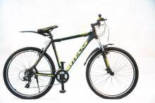 велосипед  TITAN STORM