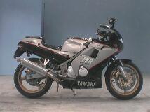 спортбайк YAMAHA FZR 250
