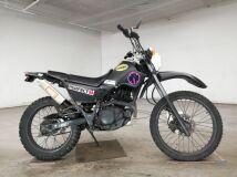мотоцикл YAMAHA XT225 SEROW арт.3982
