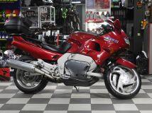 мотоцикл YAMAHA GTS1000 арт.1163