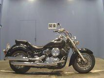 мотоцикл YAMAHA XVS1100 DRAGSTAR арт.1271