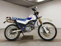 мотоцикл YAMAHA XT225 SERROW арт.6068