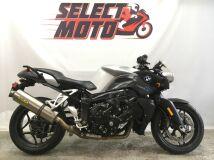 мотоцикл BMW K1200 R