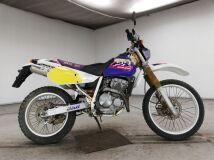 мотоцикл SUZUKI DR 250 арт. 0859