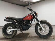 мотоцикл YAMAHA TW200 арт.2747