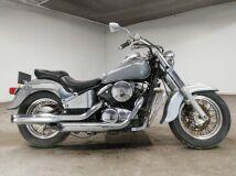 мотоцикл KAWASAKI VN 400 VULKAN арт.5661