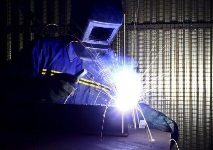 Аргон Аргонная сварка напыление ремонт радиаторов в