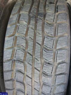 Летнии шины Dunlop 205/60 145 дюймов б/у в Иркутске