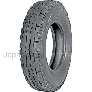 Всесезонные шины Tyrex crg М-149а 8.25/ r20 137/135 b 14pr (универсальная) 8.25 20 дюймов новые в Екатеринбурге