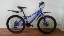 велосипед TOTEM 24-200